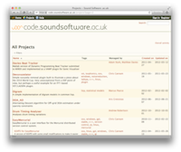 code.soundsoftware.ac.uk