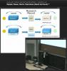 David De Roure's Talk at SoundSoftware 2012 Workshop